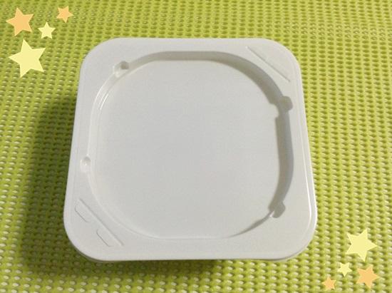ペペロンチーノ 駄菓子